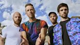 Coldplay are coming to Lincoln Financial Field next summer