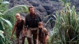 """See the Kids From """"Jurassic Park"""" Almost 30 Years Later"""