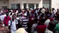 Haiti seeks U.S., U.N. help after president killed