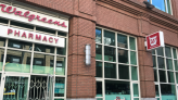 Why is Walgreens really closing stores in San Francisco?