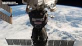 日富豪12月乘太空船往國際太空站 或成首名日本平民太空人 | 大視野