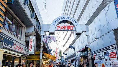 跟著日本在地人逛街去!東京10大人氣商店街完全攻略