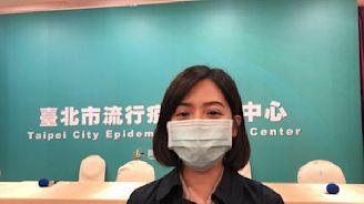 柯文哲喊話「反送中歷歷在目」 黃瀞瑩:不會影響雙城論壇