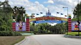 Miami Heat choose to 'Embrace the Suck' at Disney bubble, with no complaints