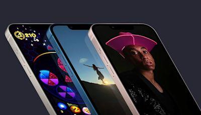 iPhone 13資費方案出爐!3大電信優惠一次看