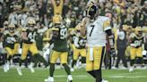 Five Thoughts: It's Time for Steelers to Start Talking About Ben Roethlisberger