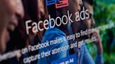 What you need to know about fraudulent ads on Facebook and Google