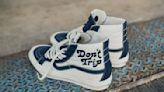 Vans不是只有Old Skool帆布鞋!3個「冷門款」百搭又不怕撞