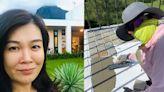 第一次自己蓋房子!退休總經理Lisa到台東長濱蓋夢想小屋,自地自建必知4件事 | 50+FIFTY PLUS | 遠見雜誌