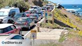 """Fernando Davara, ingeniero de Caminos: """"La movilidad en Tenerife no mejorará hasta que no se restrinja el uso indiscriminado del vehículo privado"""""""