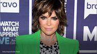 Lisa Rinna reacts to 1.2M lawsuit over posting paparazzi photos of herself