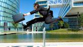 Walmart Recruits 2 Goldman Sachs Execs for Its Fintech Start-Up | The Motley Fool