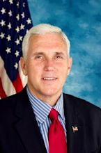 Mike Pence