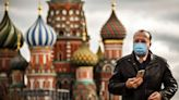 外媒:俄羅斯發現全新變種病毒AY.4.2 比Delta更加威猛   Anue鉅亨 - 國際政經