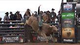 Deadwood set to host PBR Unleash the Beast event - KNBN NewsCenter1