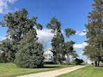124 US Route 52, Mendota IL 61342