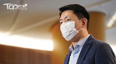 【疫苗接種】專家指異常個案約三成不能排除與疫苗有關 3宗獲批疫苗保障基金涉科興疫苗 - 香港經濟日報 - TOPick - 新聞 - 社會
