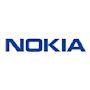 Nokia 諾基亞