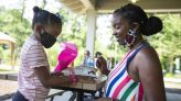 Juneteenth now a paid holiday for Charleston County employees