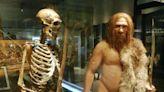 史前人類最早的穿衣證據!最新考古研究:12萬年前的人類就會利用骨頭工具製衣
