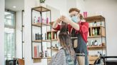 An Epidemiologist Explains Whether It's Safe to Return to Salons As They Reopen