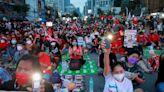 泰國迎來10月大解禁?又是疫情又是政治動盪又是淹水,還是先緩緩吧 - The News Lens 關鍵評論網
