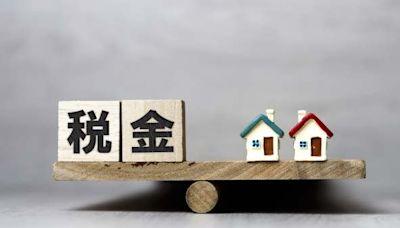 醞釀多年屢遭抵制 中國房地產稅即將進入試點階段(圖) - - 房地產