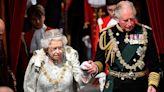 Queen Elizabeth Retiring? Five Times a Regent Has Taken Over the Throne