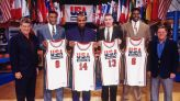 This Date in NBA History (Sep. 21): USA Basketball name 'Dream Team' for Barcelona Olympics in 1991