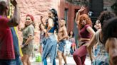 How In the Heights Can—and Should—Define This Oscar Season