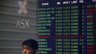 Australia stocks higher at close of trade; S&P/ASX 200 up 0.29%