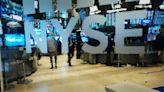 Dow Futures Slip Lower Following Best Day on Wall Street Since June: Target Earnings in Focus