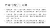 【ETF投資】國泰台灣5G+ ETF(00881)的投資策略