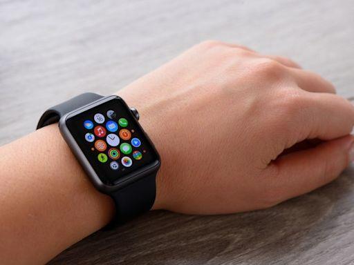 推薦十大 Apple Watch 錶帶人氣排行榜【2021年最新版】