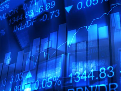本週美股續旺?關注Fed會議、科技巨頭財報、美GDP