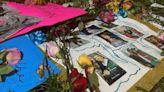 Miya Marcano: Slain Woman's Family Sues Apartment Complex, Claiming Negligence