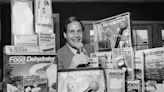 How Ron Popeil perfected the art of the infomercial