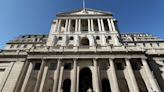 Banks pull cheapest mortgage deals off market as interest rates set to rise