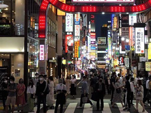 東京2個半月終解禁!日本週四「全面解除」緊急事態宣言