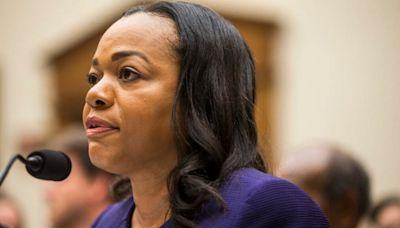 Leaders urge historic DOJ confirmation of Kristen Clarke against GOP opposition