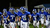 South Williamsport overcomes all kinds of adversity to reach postseason