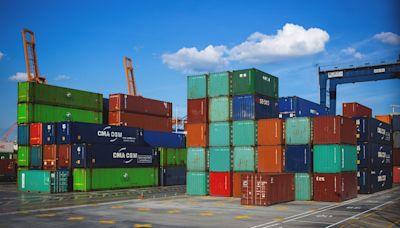 海豐國際收入增長強勁 現價是入市良機?