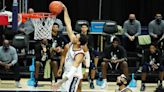 NBA draft rumors: James Bouknight works out with Warriors