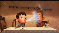 Binge This!: The newest Pixar movie, 'Luca' is now streaming on Disney+