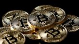 Fear & Greed Index suggests Bitcoin's price is undervalued By Cointelegraph