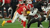 Travis Kelce has refreshing take on COVID-19 vaccine and NFL