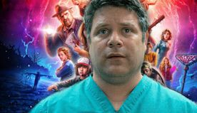 Stranger Things: The Character Sean Astin Auditioned For (Other Than Bob Newby)