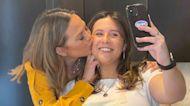 Chrissy Teigen Surprises TikTok Star Who Has Been Cooking All Her Recipes