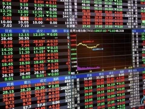 鴻海科技日、9月外銷訂單、台最新GDP預測 本周大事預告 | Anue鉅亨 - 台股新聞