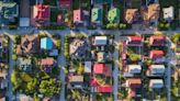 Millions miss out on mortgage savings averaging $287 a month: study